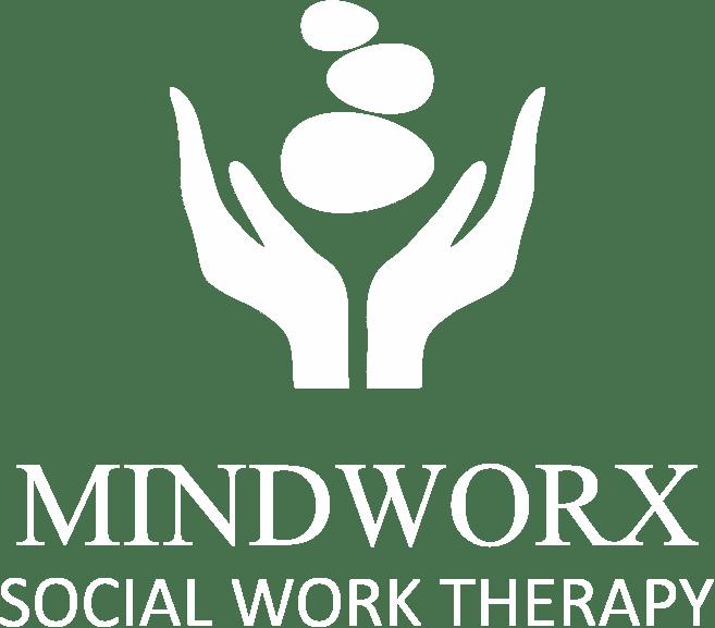Mindworx